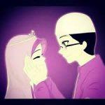 hak kewajiban istri