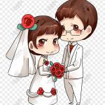 Hukum pernikahan wanita pernah berzina