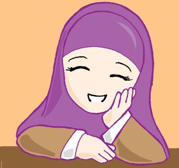 hidup bahagia dalam Islam