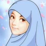 Pemimpin Wanita dalam Islam