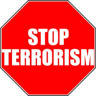 Wahabi dan Terorisme Islam