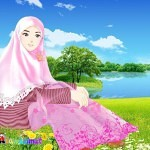 Istri Nabi: Sofiyah binti Huyay dan Zainab binti Jahsh