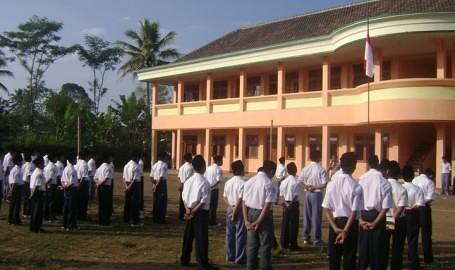 Tantangan pendidikan islam