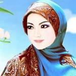 Istri Nabi: saudah dan rayhanah