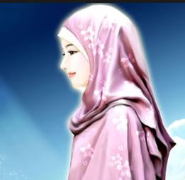 Mariyah Al-Qibtiyah istri Nabi