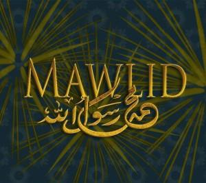 Mengapa Wahabi tidak suka maulid Nabi