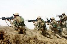 Jihad perang adalah jihad kecil