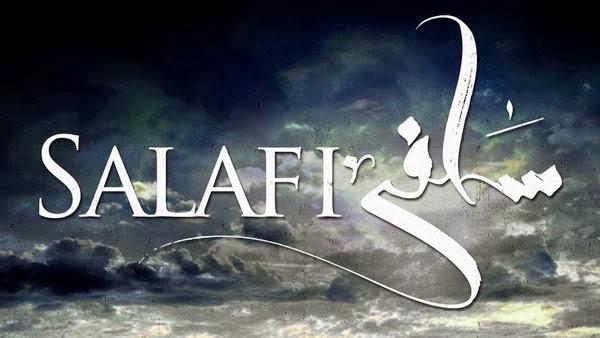 Beda Generasi Salaf dan Salafi Wahabi