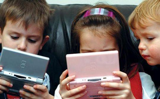 Pendidikan Akhlak Di Era Teknologi Informasi (2)