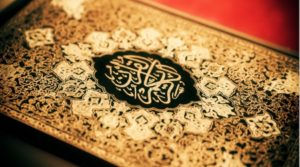 Quran dan Kekerasan