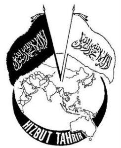 Akidah Hizbut Tahrir Hizbut Tahrir (2): Akidah Tidak Percaya Takdir dan Siksa Kubur
