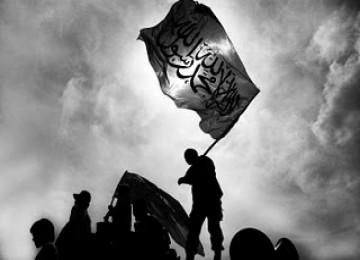 Kontroversi Fatwa Hizbut Tahrir