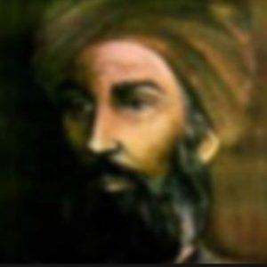 Aqidah asy'ariyah madzhab akidah  mayoritas ulama Ahlussunnah Wal Jamaah