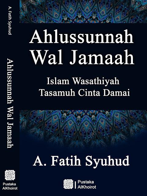 Ahlusunnah Wal Jamaah