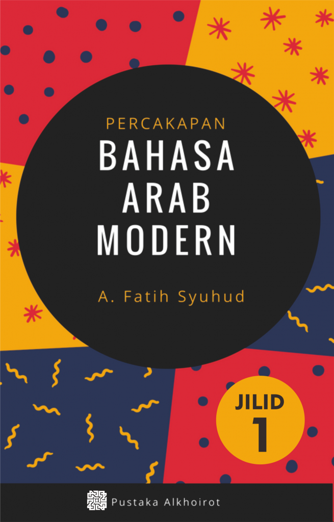 Percakapan Bahasa Arab bagi Pemula