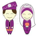 Komitmen Kesetiaan dalam Perkawinan