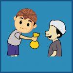 syukur dalam islam