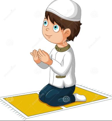 taubat dalam islam